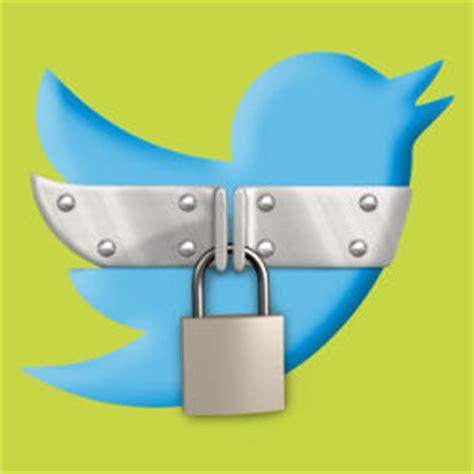 internet censorship essay